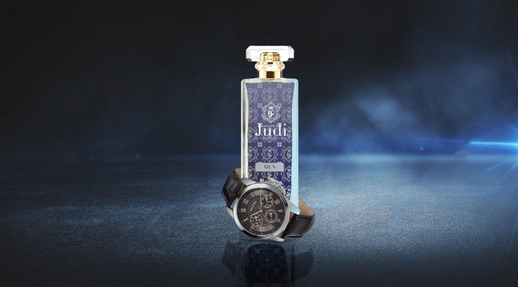 men perfumes in istanbul Turkey | GOLDEN JUDI