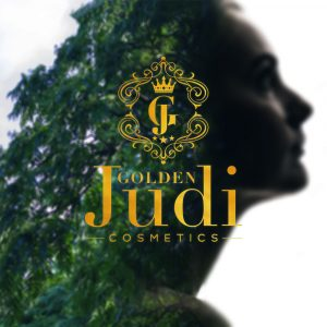 Perfume in istanbul Turkey | GOLDEN JUDI Perfumes and fragrances