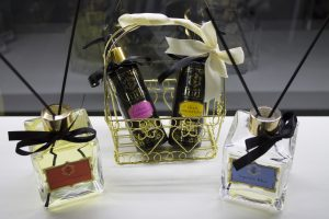 Perfume in istanbul Turkey | GOLDEN JUDI Perfumes