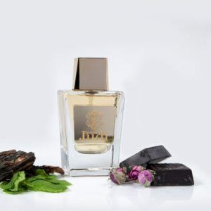 GOLDEN JUDI Perfumes Dance of moon oriental Perfume for MEN and women Turkey istanbul