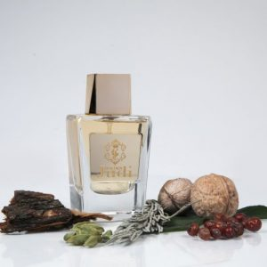 Golden Wood GOLDEN JUDI Perfumes oriental Perfume for MEN and women Turkey istanbul