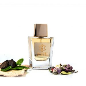 Harmony GOLDEN JUDI Perfumes oriental Perfume for MEN and women Turkey istanbul