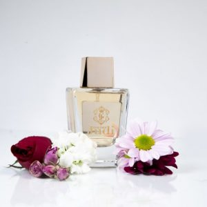 LOVE SCENT GOLDEN JUDI Perfumes oriental Perfume for MEN and women Turkey istanbul