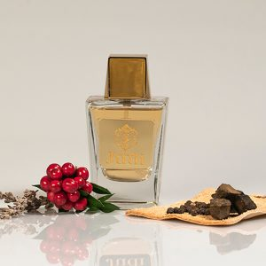 Lazord GOLDEN JUDI Perfumes oriental Perfume for MEN and women Turkey istanbul
