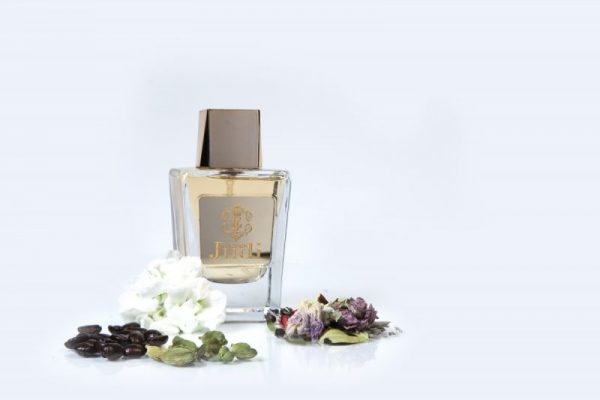 Quennel GOLDEN JUDI Perfumes oriental Perfume for MEN and women Turkey istanbul