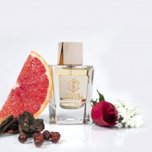 Stay Here GOLDEN JUDI Perfumes oriental Perfume for MEN and women Turkey istanbul
